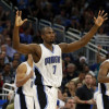 Magic Trade Ibaka to Raptors for Ross, 1st Round Pick
