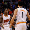 Phoenix Suns 'Would Love' to Deal for Star Ahead of NBA's Trade Deadline