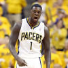 Lance Stephenson Returns to Pacers