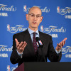 Adam Silver Sent Memo to NBA Owners After Cavaliers Rested LeBron James Against Clippers