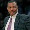 Alvin Gentry To Be Fired If Pelicans Don't Finish Strong