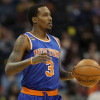Brandon Jennings Reportedly Set to Sign with Washington Wizards