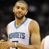 "Batum Was Suffering From ""Excruciating Migraines"""