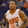 Bledsoe May Be Shut Down For Season