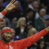 Houston Rockets Set New Record for Three-Pointers Made in a Season