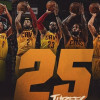 Cavaliers Set New 3-Point Record