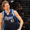 Dirk Likely to Return for 20th Season