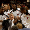 Jerry Krause Passes Away at 77