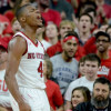 Projected Top 5 Pick Dennis Smith Declares for Draft