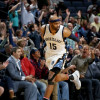 Vince Carter Coming Back For Year 20?