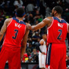 Wizards Clinch 1st Division Title Since 1979