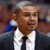 Suns Coach Earl Watson Shoots Down UCLA Rumors