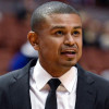 Suns Coach Earl Watson Shoots Down UCLA Rumors
