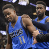Yogi Ferrell Accomplishes Rare Feat