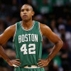 Avery Bradley Says Al Horford 'Might Be' Celtics' Best Passer, and He's Probably Right
