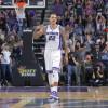 Matt Barnes Will Join Golden State Warriors as Kevin Durant 'Fill-In'