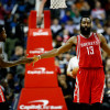 Don't Bother Voting: Patrick Beverley Has Decided James Harden is the NBA's MVP