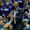 Chris Bosh is 'Very Happy' Despite NBA Career Taking Sudden Turn