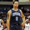 Deron Williams Interested in Ending NBA Career with Utah Jazz