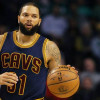 Deron Williams 'Desperately' Wants to Rejoin Utah Jazz, which May Have Something to do with Real Estate