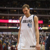 Clippers Coach Doc Rivers Loves Dirk Nowitzki Because 'He's His Own Bird'