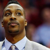 Dwight Howard Says He's a Hall of Famer