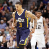 Brooklyn Nets May Pursue George Hill in Free Agency