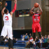 Pistons D-League Team Wins on Crazy Finish