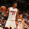 The Miami Heat Are For Real, and Hassan Whiteside Loves It