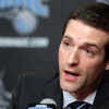 Magic Mulling Over Firing GM Rob Hennigan