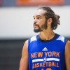 Joakim Noah Suspended 20 Games For Violating Anti-Drug Policy
