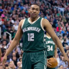 "Jabari Parker ""Loves Challenges"" Ready to Come Back from ACL Injury Even Better"