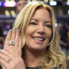 Jeanie Buss Really Wants the Los Angeles Lakers to Have an NBA All-Star Next Season