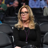 Jeanie Buss is Officially the Los Angeles Lakers' Controlling Owner for as Long as Buss Family has Team