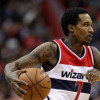 Brandon Jennings Takes Shot at Knicks