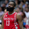 James Harden After Hitting Game-Winning Layup to Beat Denver Nuggets: 'I Felt Like Usain Bolt'