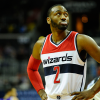 Clippers Coach Doc Rivers Says John Wall is Having an 'MVPish' Season