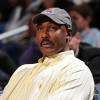 Karl Malone Does Not Approve of Resting Players