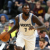 Have No Fear Timberwolves Fans: The Lance Stephenson Show Will Go On