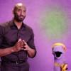 Kobe Calls for Co-MVPs This Season, Introduces New Segment on ESPN