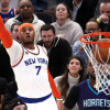 New York Knicks Are 'Committed' to Trading Carmelo Anthony Over Offseason