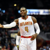 Atlanta Hawks Expect to be Without Paul Millsap for At Least Another 3 Games
