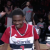Wizards Make Dreams of Ailing 13-Year-Old Super Fan Come True