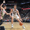 Pau Gasol on Shooting More 3s with Spurs: 'I'm Trying to Survive in This League'