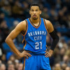 Thunder Coach Billy Donovan Thinks Andre Roberson Belongs in Defensive Player of the Year Discussion
