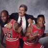 Should Phil Jackson Be 'Pushed Out' as Knicks Team President? Scottie Pippen Says 'Yes'