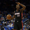 Miami Heat Don't Have Timetable for Dion Waiters' Return From Ankle Injury