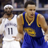 Steph Curry Named Best Bargain in the NBA by ESPN Study
