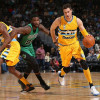 Denver Nuggets GM Says Re-Signing Danilo Gallinari is a 'Top Priority'