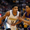 Denver Nuggets Will Discuss 'Lucrative' Extension with Gary Harris This Summer